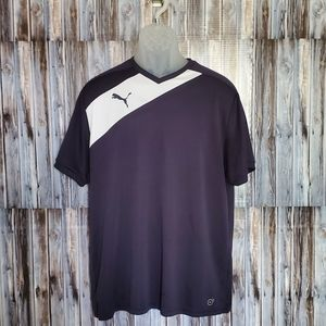 Puma Dry Cell Jersey Lucky Number 13
